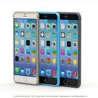 iPhone 6 Concept Martin Hajek