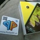 Nokia Lumia 630 PocketPC.ch