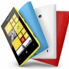 Nokia Lumia 530: RM-1027 mit WVGA und Adreno 305 aufgetaucht
