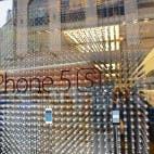 iPhone Upgrade-Event zur Verkaufszahlensteigerung geplant
