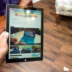 Microsoft Surface 3: CPU-Details für alle Modelle aufgetaucht