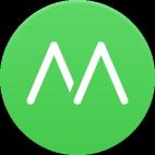 Moves Logo