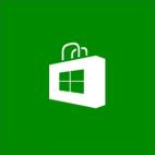 Windows und Windows Phone Store: Richtlinien für Entwickler verschärft