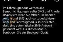 wp_ss_20140515_0007-215x144 Review: Nokia Lumia 630 im Test