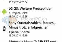 wp_ss_20140515_0013-215x144 Review: Nokia Lumia 630 im Test