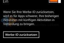 wp_ss_20140516_0005-215x144 Review: Nokia Lumia 630 im Test