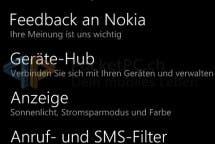 wp_ss_20140516_0010-215x144 Review: Nokia Lumia 630 im Test