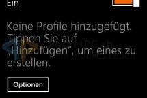wp_ss_20140516_0012-215x144 Review: Nokia Lumia 630 im Test