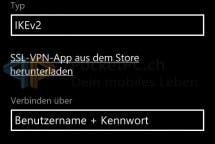 wp_ss_20140516_0013-215x144 Review: Nokia Lumia 630 im Test
