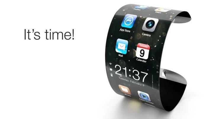 WWDC 2014: iWatch und Apple TV sollen nicht gezeigt werden
