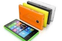 Microsoft Nokia X2