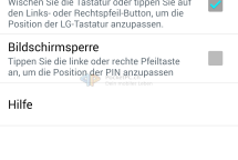 Screenshot_2014-06-27-13-48-31