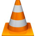 VLC Media-Player