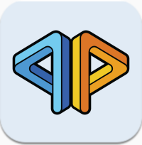 PocketPC.ch App für iPhone und iPad