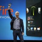 amazon fire phone