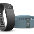 Fitbit Fitnesstracker