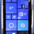BYD Windows Phone