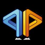 PocketPC.ch App Android