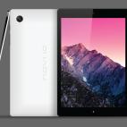 HTC Volanrtis aka Nexus 9
