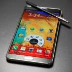 Samsung Galax Note 4