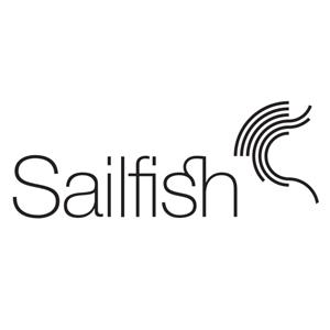 SailfishOS Logo