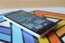 0021-215x144 Review: Das Nokia Lumia 930 im Test