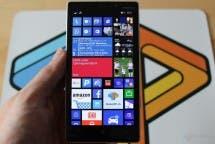 0041-215x144 Review: Das Nokia Lumia 930 im Test