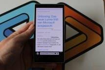 0051-215x144 Review: Das Nokia Lumia 930 im Test
