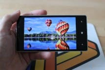 0071-215x144 Review: Das Nokia Lumia 930 im Test
