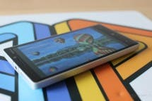 0081-215x144 Review: Das Nokia Lumia 930 im Test