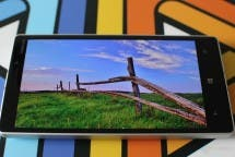 0101-215x144 Review: Das Nokia Lumia 930 im Test
