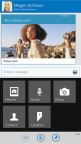 BBM für Windows Phone