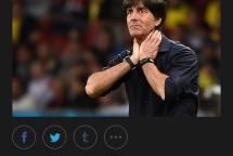 Yahoo Sport iOS