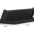 Surface Pro 3 Dock