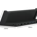 Surface Pro 3 Dock