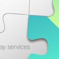 Google Plaa Services