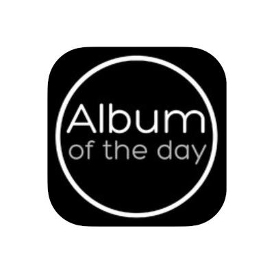 Album des Tages
