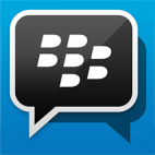 BBM für Windows Phone