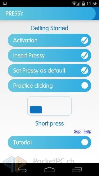 Pressy-App 12