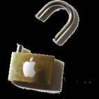 Apple Security