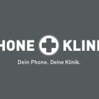 Phoneklinik