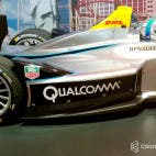 qualcomm_race_car