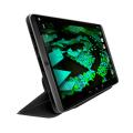 shield tablet main