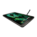 shield tablet stylus