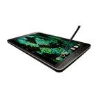 shield tablet stylus