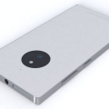 Microsoft Lumia Tesla