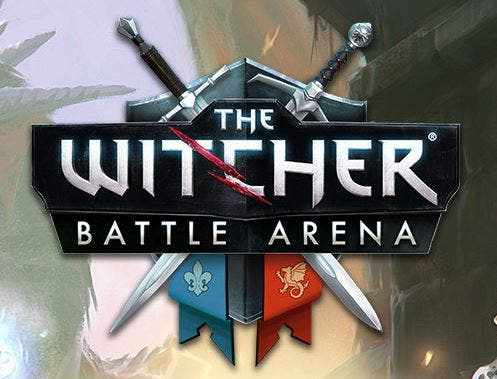 The Witcher: Battle Arena