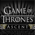 Game of Thrones Ascent