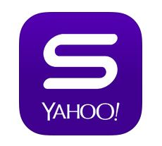 Yahoo Sport App Logo