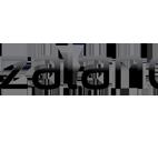 zalando_logo_72